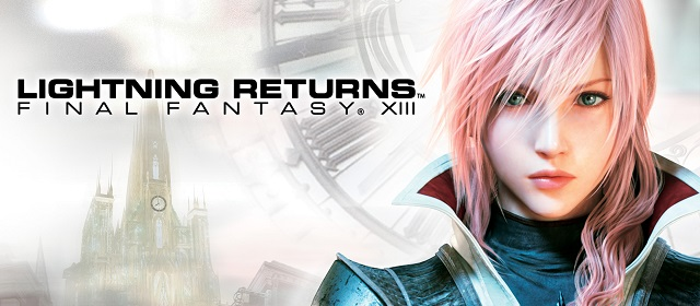 New Lightning Returns Trailer Released