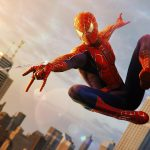 Update: Marvel's Spider-Man adds the Raimi suit on PS4
