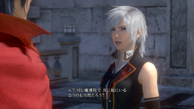 FFType-0_Screenshot_240215_Gameplay_09_1424774860