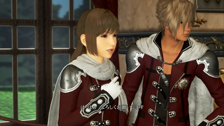 FFType-0_Screenshot_240215_Gameplay_11_1424774861
