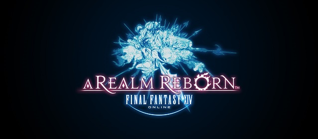 Final Fantasy XIV PS4 Beta Announced