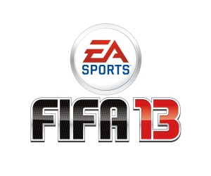 FIFA 13 on PC Gets Patched, Coming to Consoles Soon