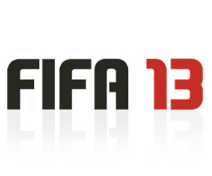 FIFA 13 Gameplay Trailer Debuts at EA's E3 Press Briefing