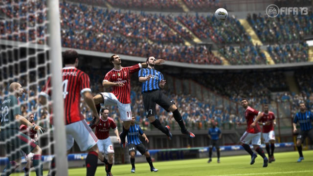 FIFA-13-Review
