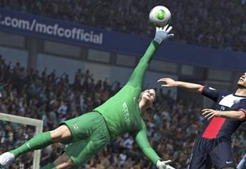 FIFA-14-Gamescom-8