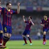 UK Charts: FIFA 14 Scores At Its First Attempt