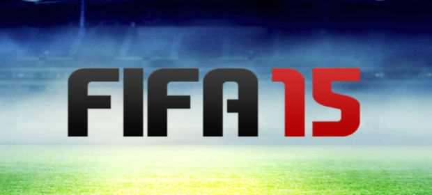 Fifa 15 Global Cover Star and Release Date Revealed