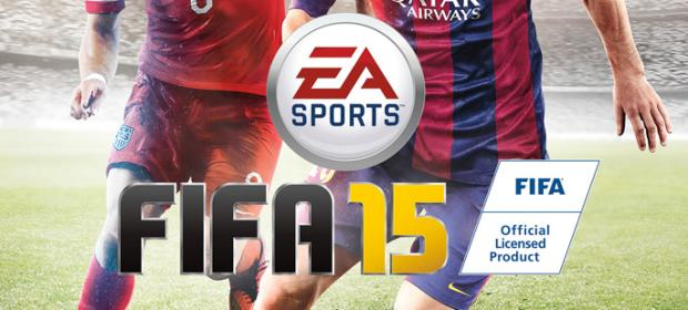 FIFA 15 Interview with FUT Producer Marcel Khun – Friendly Seasons, Loans, and Concept Squads