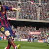 Let's Play: FIFA 15 Demo