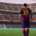 Score Attack: FIFA 16