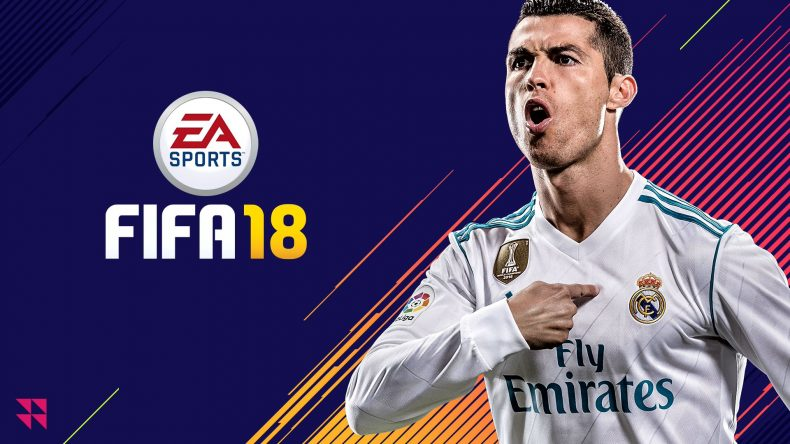 fifa-18-review