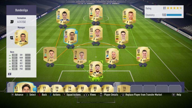 fifa-18-ultimate-team