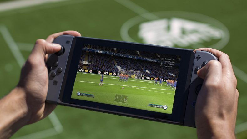 fifa-18-nintendo-switch-review