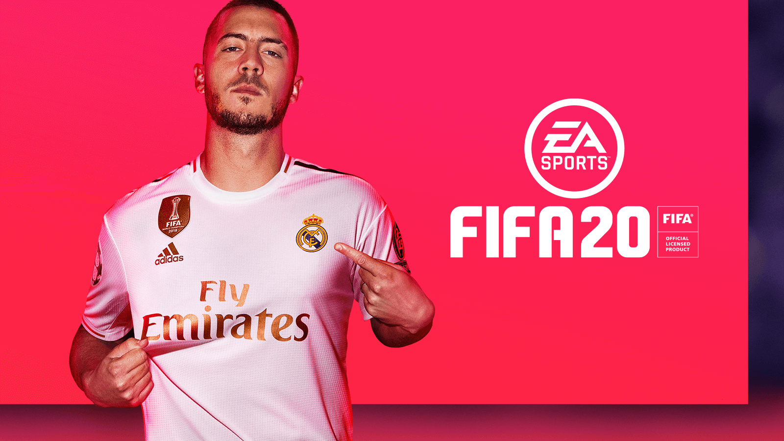 Fifa 20 Review Something For Everyone Godisageek Com