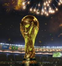 EA Sports 2014 FIFA World Cup Brazil Review