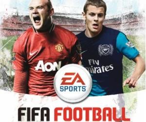 FIFA-Football-Review-for-PlayStation-Vita