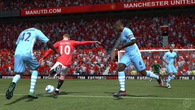 FIFA-Football-PS-Vita-Rooney-Shot