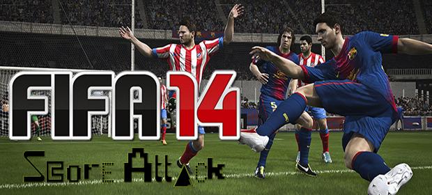 FIFA14SCfeat