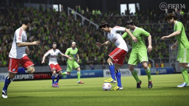 FIFA-14-Screenshots