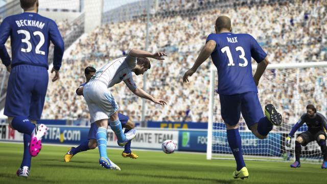 FIFA-14-Reveal