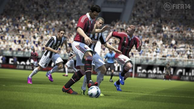 FIFA-14-Protecting-the-Ball