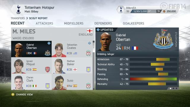 FIFA-14-Career-Mode