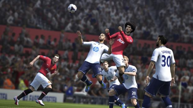 FIFA14_Xbox360_Fellaini_transfer
