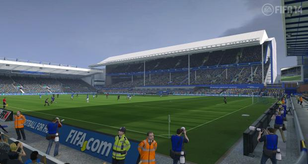 FIFA14_Xbox360_PS3_PC_GoodisonPark_WM