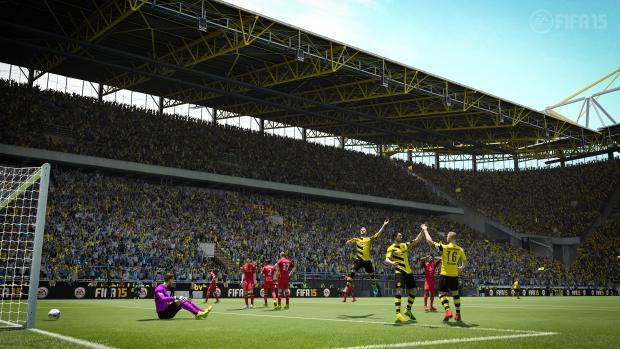 FIFA15_XboxOne_PS4_DynamicMatchPresentation_Dortmund_Goal_WM