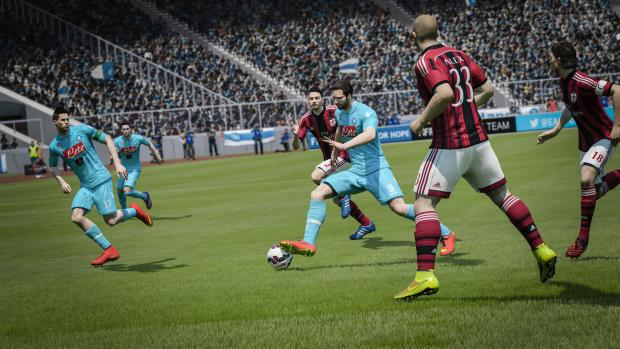 FIFA15_XboxOne_PS4_Napoli_vs_ACMilan_Agility&Control_WM
