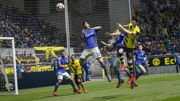 FIFA15_XboxOne_PS4_Schalke04_vs_Dortmund_Header_WM