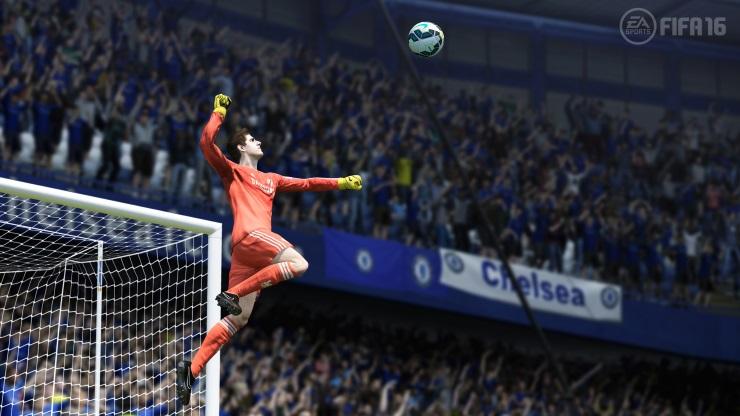 FIFA16_XboxOne_PS4_E3_Courtois_HR_WM
