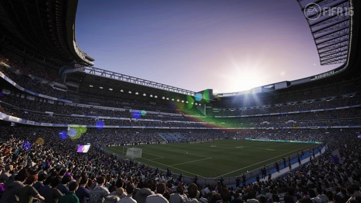 FIFA16_XboxOne_PS4_FirstParty_Bernabeu_HR
