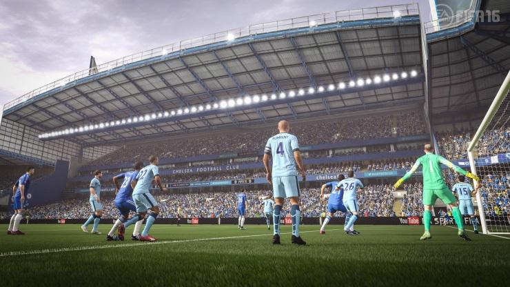 FIFA16_XboxOne_PS4_FirstParty_StamfordBridge_HR