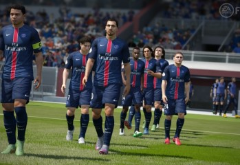 FIFA16_XboxOne_PS4_Gamescom_PSG_LR_WM