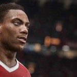 "E3 2016: FIFA 17 trailer shown during EA Play, reveals ""The Journey"" story mode"
