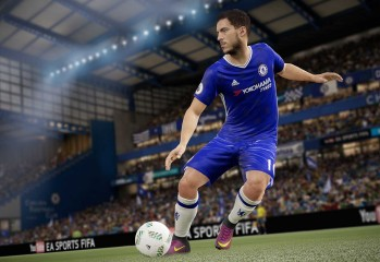 FIFA17_XB1_PS4_EAPLAY_HAZARD_HERO_NO_WM