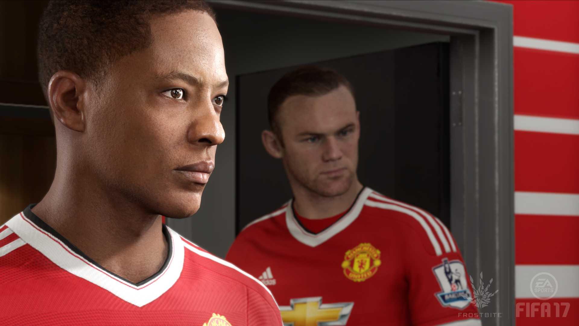 FIFA17_XB1_PS4_JOURNEY_HUNTER_ROONEY_WM