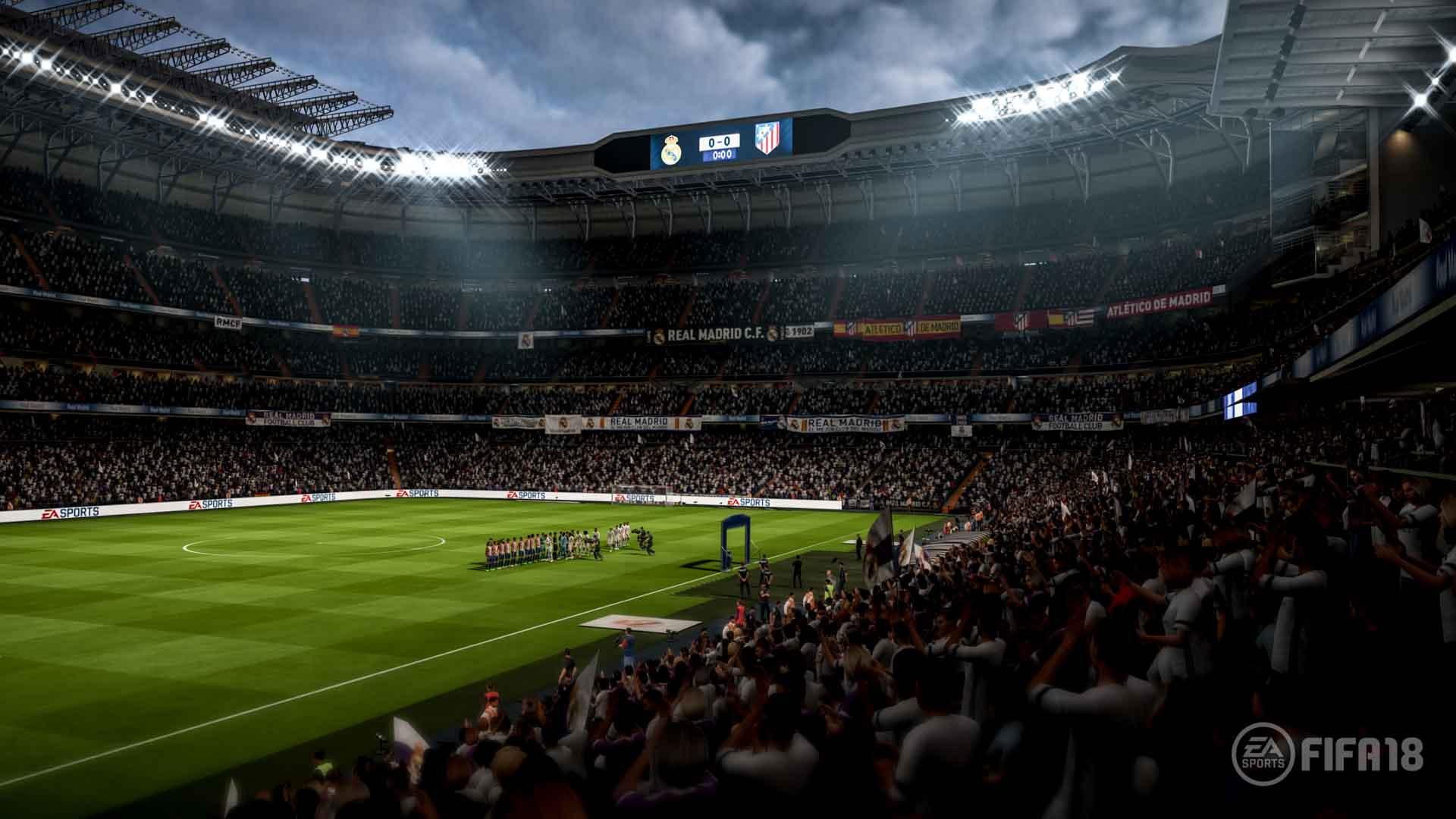 FIFA18_BERNABEU_CLOSE