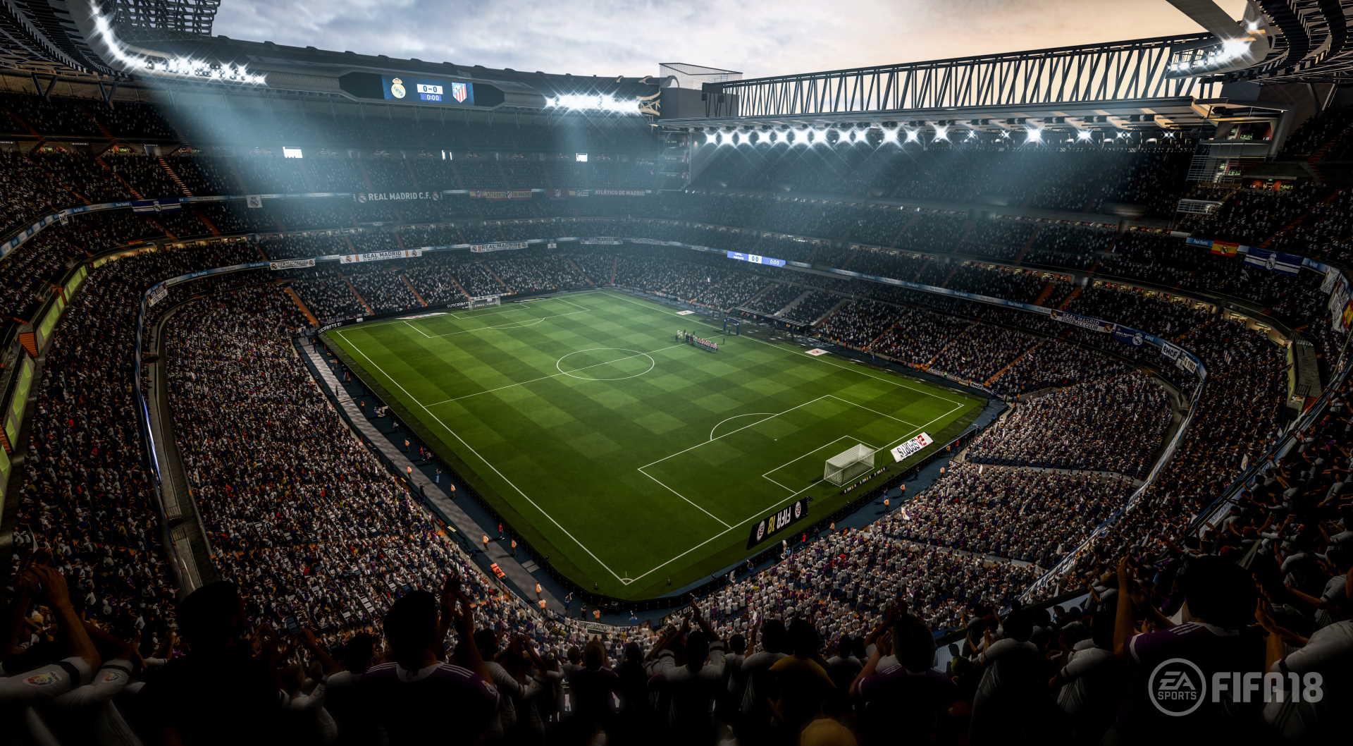 FIFA18_BERNABEU_WIDE