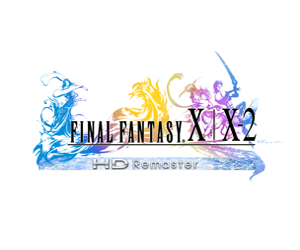 Final-Fantasy-X-and-X-2-Coming-to-Vita-and-PS3-This-Year