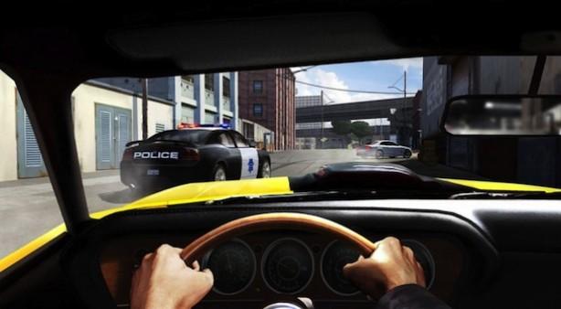 DriverScreenshot3