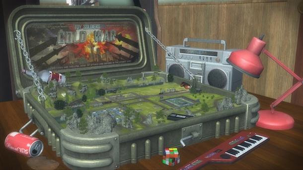 ToySoldiersScreenshot (3)