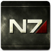 Take-Part-in-Mass-Effect-3-Operation-Fortress-This-Weekend
