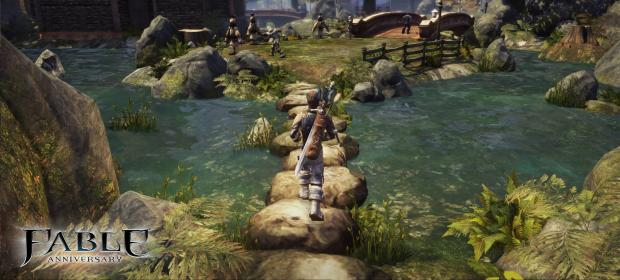 Fable Anniversary Featured 2