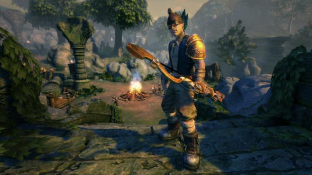 Fable Anniversary_03