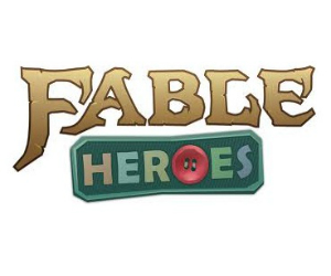 Fable-Heroes-Review