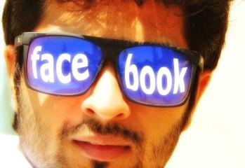 Facebook shades