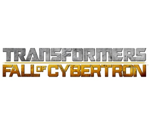Transformers: Fall of Cybertron Trailer is Stunning, Screenshots Aren't Bad Either