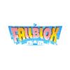 Fallblox-Icon